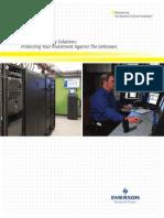 Uptime Monitoring 32000 R02 09