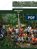 2012 YTS Annual Report-Ss