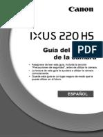 Ixus220hs Cug Es