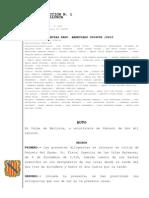 Archivo Controladores Palma