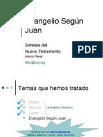 08 Juan -PPT