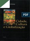 169_CidadeCulturaGlob