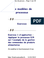 ModuleC305 exercices