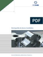 Electropulido.pdf