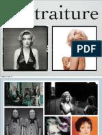Portraiture PDF