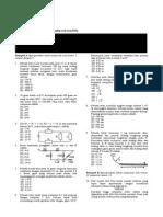 SPMB 2005 Kode 580