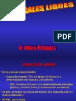 7aradicales libres2003
