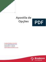 Apostila_Opcoes