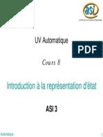 cours8.pdf