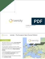 EMOOCs 2014 Policy Track 5_Klöpper