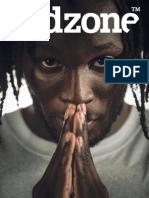 Redzone 6 / Romelu Lukaku