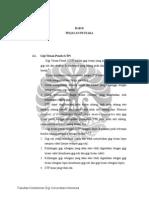 Digital 127519 R17 PRO 184 Ketinggian Perlekatan Literatur