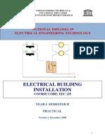 EEC 129 Practical