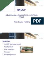 HACCP steps 1-7 (1).ppt