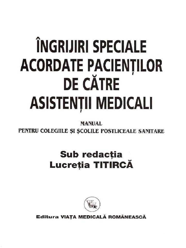 lucretia titirca pdf