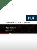 IC-3110_Series_Manual.pdf