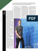 Panóptico Zuckerberg