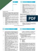 Propuesta Reforma Estatutos AABA Para Imprimir3