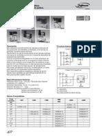 1370.pdf