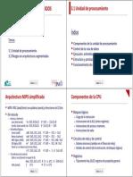 3_Procesadores_segmentados_diapositivas