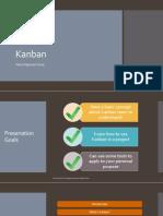 Introduction to Kanban