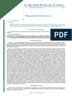 2012-subvención accesibilidad