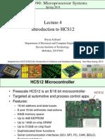 HCS12