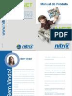 Manual DVR NET.pdf