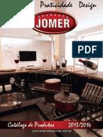Catalogo a Rama Do Sj Omer Completo