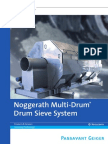 Noggerath Multi Drum HRS e