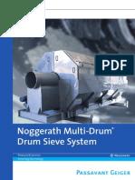 Noggerath Multi Drum HRS e