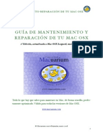 Guia Mantenimiento 2c.pdf