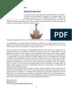 Paquete de noticias PDF - Domingo, 2 de marzo de 2014