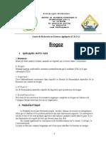 Presentation_du_biogaz.doc