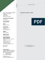 birdenbire 41.pdf
