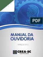 13042012134442manual Da Ouvidoria