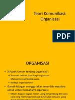 bab9teorikomunikasi-120109234116-phpapp02