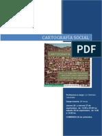 2013 Para Web Cartografia Social