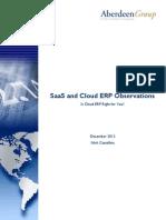 2-29803_ERP_US_EN_WP_SaaSandCloudERPObs.pdf