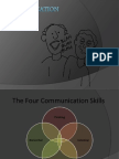 ILS Communication Skill