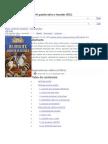 100 Grandes Mitos y Leyendas