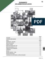 v1005pt.pdf