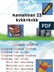 slide kvkk+kvkk