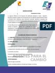 Agencia Offside Final