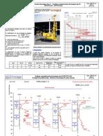Penetrometre_20dynamique_20du_2023_01