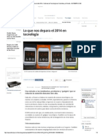 Tecnología para el año 2...el Mundo - ELTIEMPO.pdf