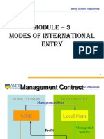 Cfbe0entry Modes 2
