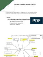 Team_4_ Model and Framework