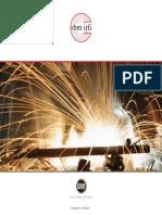 pdf cuptoare