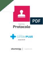 Domínio Protocolo.pdf